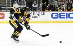 NHL News: Player News and Updates for 1/23/15 - Sports Chat Place