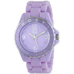 Roxy Jam Watch - Women's