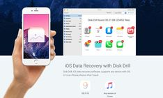 Sadly, it is quite rare for people to have a reliable backup strategy for their important data. Hard drives are generally very reliable, but dependant on the sp Recover Deleted Photos, Mac Os, Gadgets, Music, Musica, Musik, Muziek, Music Activities, Gadget
