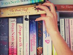 books we♥it - Google keresés