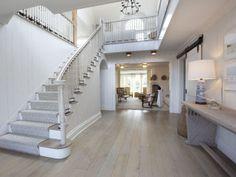 East Hampton Dreaming                            Desire To Inspire