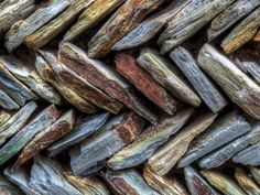 stone texture | fry stone wall pattern. Stone and rock background for use as textures ...