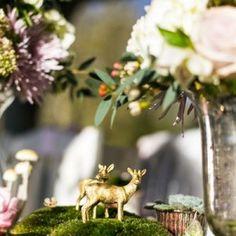 Boutique Blooms   Floral Design & Styling based in Surrey, UK
