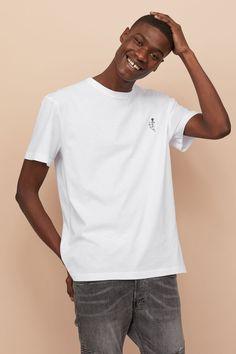 d5fb9d10 25 Best T-Shirt Models images in 2019