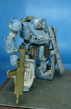 Armored Core, Plastic Models, Robot, Sci Fi, Tech, Age, Science Fiction, Robots, Technology