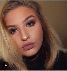 @makeupbyhailee