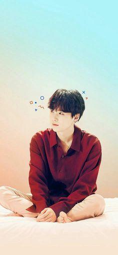 Perasaan main- main Yoongi, berubah menjadi cinta. Kebodohan Yoongi… #fiksipenggemar # Fiksi penggemar # amreading # books # wattpad