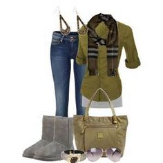 fall 2014 fashion trends for women