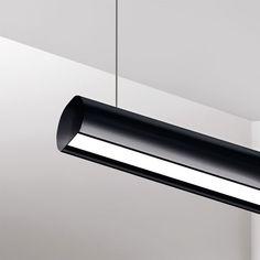 #lighting #design Lighting Design, Profile, Bright, Led, Home Decor, Light Design, User Profile, Decoration Home, Room Decor