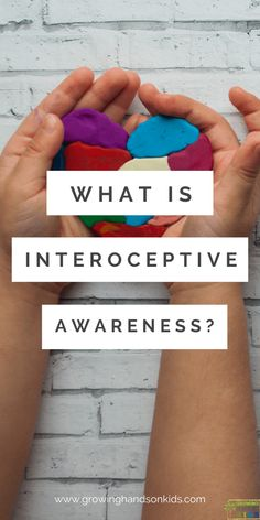 Proprioceptive Activities, Sensory Activities, Therapy Activities, Physical Therapy Exercises, Pediatric Physical Therapy, Writing Lines, Pre Writing, Fine Motor Activities For Kids, Hands On Activities