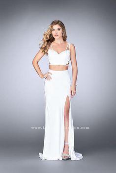20 best prom dresses images on Pinterest  f16c9cfb86f4