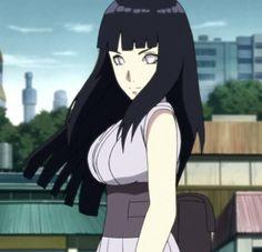 Hinata art,so pretty. Hinata Hyuga, Naruhina, Naruto Shippuden, Naruto And Hinata, Naruto Girls, Naruto Art, Anime Naruto, Boruto, Manga Anime