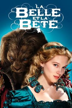 Voir La Belle et la Bête Film Complet En Français Gratuit Film Vf, 120 Film, Scary Movies, Good Movies, Popular Ads, The Beast Movie, Man Beast, Full Movies Download, Streaming Vf