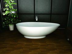 Lightweight Range - BS20 Stone Bath, Baths, Serving Bowls, Range, Tableware, Kitchen, Cookers, Dinnerware, Cooking