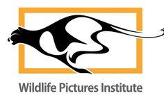 Welcome to our newest #organisation member, Wildlife Pictures Institute, an Iranian wildlife production company! ;) http://www.wildlife-film.com/-/Wildlife-Pictures-Institute