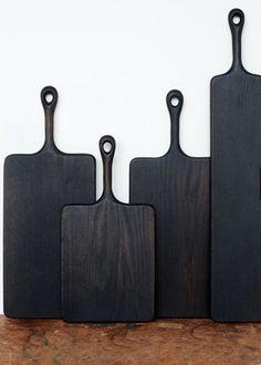 http://www.blackcreekmt.com/tabletop/blackline-boards/
