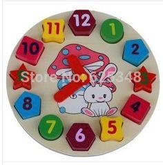 Дешевые игрушка цирк , покупайте качественные игрушка скрипка непосредственно у китайских поставщиков игрушки колокола.