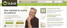 Wwwhat's new? - Aplicaciones web gratuitas » Sitios web para descargar e-books gratis