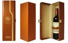 https://flic.kr/p/xffmxP | Hop da don 01 | Công ty quà tặng AB( 0985335102 ) chuyên cung cấp hộp rượu gỗ, hộp rượu da, phụ kiện mở rượu cao cấp...