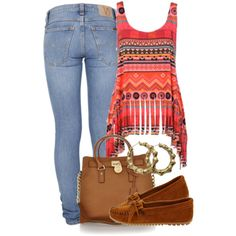 Untitled #814, created by immaqueen101 on Polyvore
