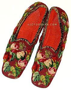 Gallery.ru / Фото #94 - shoes - kento