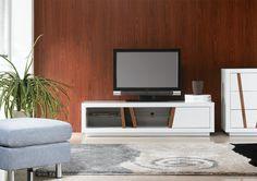 http://www.milideas.net/wp-content/uploads/mueble-para-television-artesania.jpg