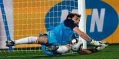 Mundial 2010 | SEFutbol