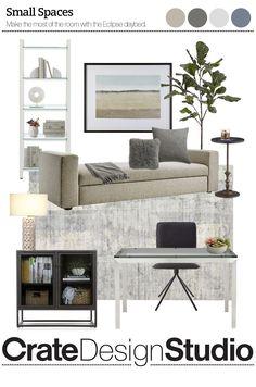 660 best living rooms images in 2019 rh pinterest com