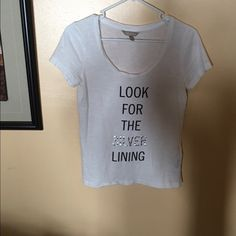 Tee shirt Banana Republic tee shirt size XS Tops Tees - Short Sleeve