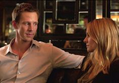 Jason Dohring on Stepping Back Into The Role of Bad Boy Logan Echolls For The 'Veronica Mars' Movie