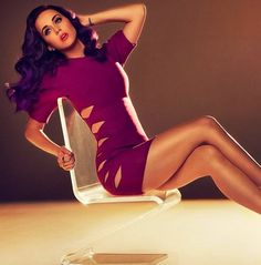 Katy Perry❤️ She such A beautiful talented person:)
