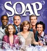 soap tv show 1977 what a funny show