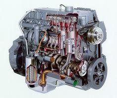 mechanical engineering blogs india