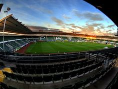 At long last, the Argyle Trust have successfully registered Home Park as an Asset of Community Value, well done to them and Tony Cannan in particular for his determination The Argyle, Football Stadiums, Acv, Baseball Field, Determination, Mothers, Competition, Trust, Community