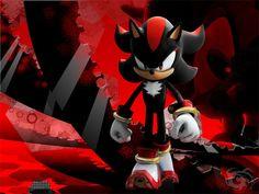 Cool Shadow The Hedgehog | shadow-the-hedgehog.jpg