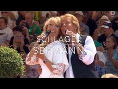 Judith & Mel - Ich brauche keine Engel (Immer wieder Sonntags) - YouTube Judith, New Media, Youtube, Comedy, Album, Music, Sailor, Kustom, Songs