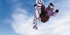 i want to go snowboarding again Torah Bright, Snowboarding, To Go, Images, Sporty, Seasons, Adventure, Gallery, Winter