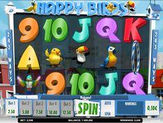 Jocuri casino online slot free sports gambling radio