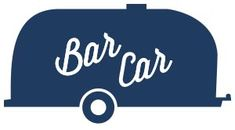 Bar Car SF - Bar Catering Services for Corporate Events, Private Parties and Weddings