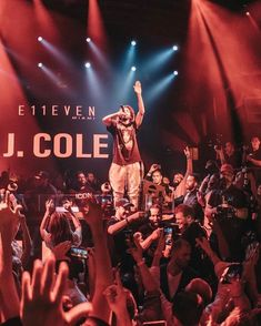 J Cole, Hip Hop Artists, Jay Z, Record Producer, Mixtape, Goats, Rapper, Legends, Urban