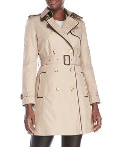Donna Pantaloni Premium Selection shellfabric