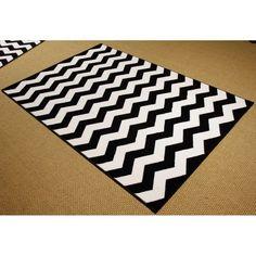 Tapete online de Cores Branco e Preto. Desenho de Chevron. Elegante e moderno. Tamanhos para dormitorio, sala, salao, de tu casa. Disponivel Online.