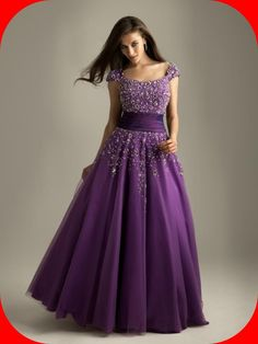 evening gowns plus size - Google Search