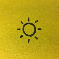 yellow aesthetic Grunge yellow things yellow Pants yellow paint