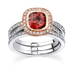 created by  www.sareenjewelry.com go to web to see more