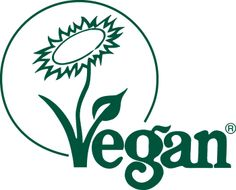 The Vegan logo is a registered trademark and is a symbol of our Vegan 'Animal-free' Standards. It appears on thousands of animal free products and is displayed by catering businesses, that have been registered with The Vegan Society. Vegan Symbol, Whole Food Recipes, Vegan Recipes, Vegan Food, Vegan Ideas, Vegan Options, Vegan Baking, Vegan Transition, Vegan Tattoo