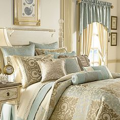 1000 Images About Bedroom On Pinterest Train Bedroom Bedroom Furniture Se