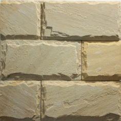 Himalayan Sandstone Cladding