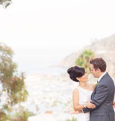 catalina-wedding