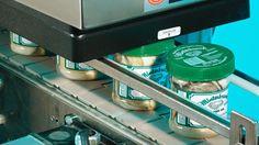 Image result for induction sealer for food jars